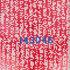 20110119063456-starspangledbanner