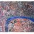 20110119073948-dscn6323_aerial_london_view_23