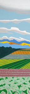 20110119093454-bay_farm