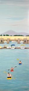 20110119094014-kayak