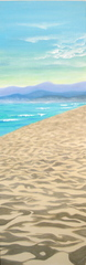 Oxnard Shores, Illona Battaglia Aguayo