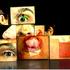20110119123018-dora_maar_1_wetmore