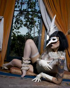 20110119130727-maskweb