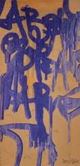 Untitled 5, Emanuel Jesse