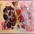 20110119154442-wznk_sensualcity3