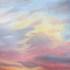 20110119192727-sunset_fantasia_md