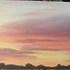 20110119192926-dusky_rose_sunset