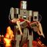 20110120041716-churchrobot