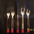 Dualdesign__flatware_side_1