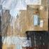 20110401200607-mediamail1912
