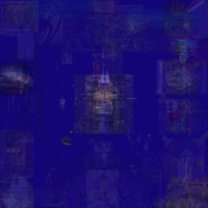 20110120121659-apsis