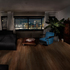 20110120125408-pasman-nightroom1