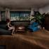 20110120125453-pasman-nightroom2
