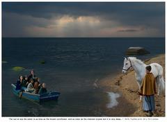 20110120153741-_14_far_out_at_sea