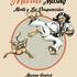 20110120215152-01marta_frontcover