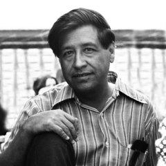 , Jesus Manuel Mena Garza