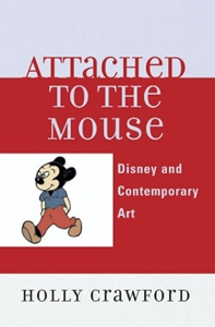 Mouse_book_cover
