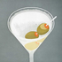 20110121055821-martini