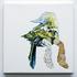 20110121221045-05meuler-elephantitis-tern