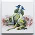 20110121221717-13meuler-siameraffe-birdperch