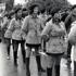 Women_brown_berets