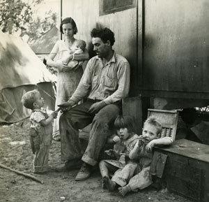 Lange-1935