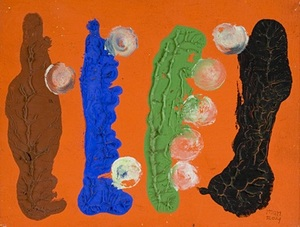 20110122085427-group_exhib