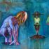 20110122112232-jeremy-3