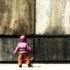 20110122123651-kid_and_wall300dpi