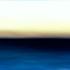 20110122124946-on_the_beach300dpi