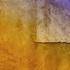 20110122132243-texture_in_technicolor300dpi