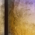20110122133006-standing_tall300dpi