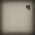 20110122134402-kite300dpi