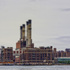 20110122134743-nyc_view_from_williamsburg__brooklyn_2_300dpi