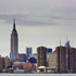20110122142906-view_from_williamsburg__brooklyn_300dpi