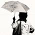 20110122143651-under_the_umbrella300dpi