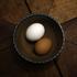 20110122143812-wabi_sabi_egg300dpi