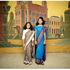 20110122215505-2_indira_gandhis