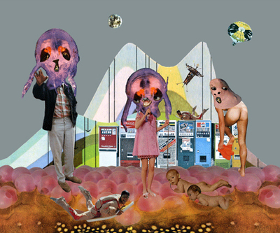 2005_untitled___photograph_collage__100_x120cm