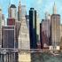 20110123043024-nyc-skyline