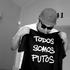 20110123113557-dinco_todos_somos_putos