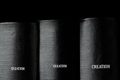20110123143137-smith_20_creation