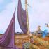 20110123164617-equine_circus_2