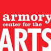 Armory_logo
