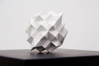 Sphere II, Timo Nasseri
