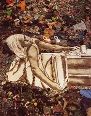 Waste Land,