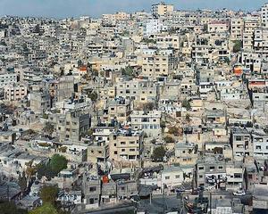 Amman, Jordan, Robert Polidori