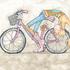 20110124211812-sissybike_mega