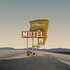 20110125102811-motel_sign__bakersfield_ca