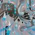 20110125112938-_soclose